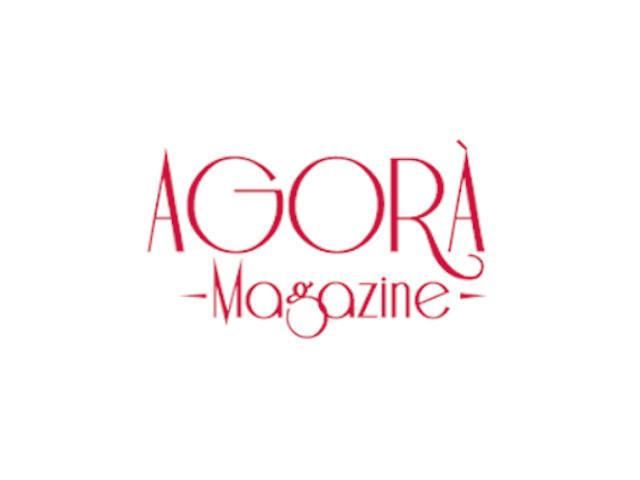 AgoraMag_MF