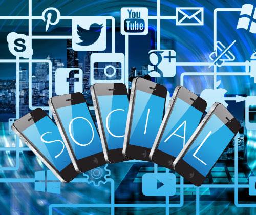 Social Media Marketing Intensive   Napoli   Mind Factory Academy
