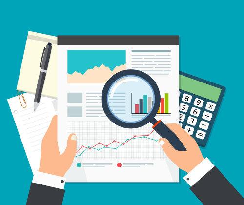 Corso Social Media Marketing Strategy & Tools