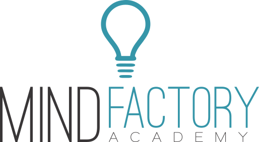 Mind Factory Academy