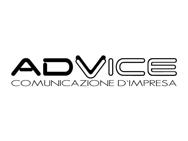 Advvice