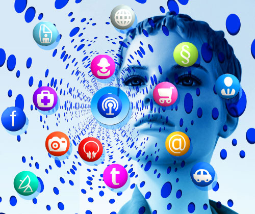 Master in Digital Marketing Intensive | Napoli | Mind Factory Academy
